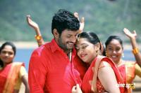 Palnadu Film Stills (11)
