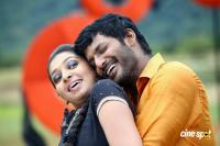 Palnadu Film Stills (14)