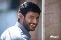 Palnadu Film Stills (4)
