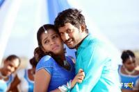 Palnadu Film Stills (7)