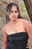 Abinayasri Tamil Actress Photos