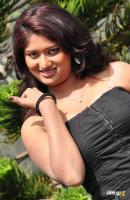 Mona Tamil Actress Photos