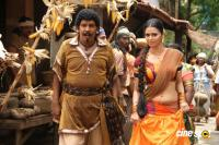 Jaggajala Pujabala Tenaliraman Movie Photos