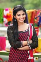 Anjali in Masala Movie Photos (2)