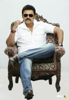 masala movie new stills (1)