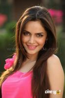 Shazahn Padamsee in Masala Movie Photos