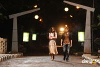 1 nenokkadine movie hq stills (2)