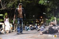 1 nenokkadine movie hq stills (3)