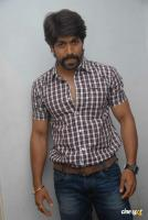 Yash at Raja Huli Press Meet (4)