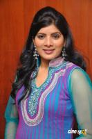Johnvikka Actress Photos