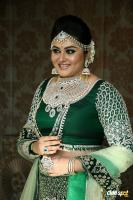 Namitha Actress Photos