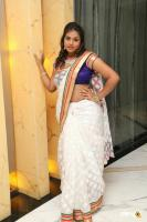 Hemalatha Birthday Party Stills (11)