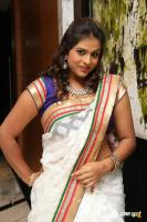 Hemalatha Birthday Party Stills (15)