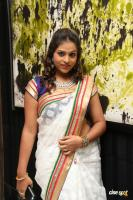 Hemalatha Birthday Party Stills (17)