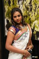 Hemalatha Birthday Party Stills (18)