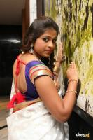 Hemalatha Birthday Party Stills (19)
