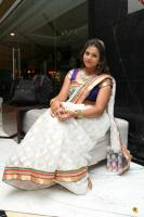 Hemalatha Birthday Party Stills (21)