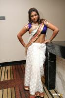 Hemalatha Birthday Party Stills (22)