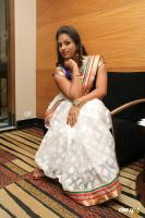 Hemalatha Birthday Party Stills (25)