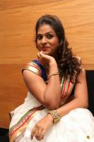 Hemalatha Birthday Party Stills (26)