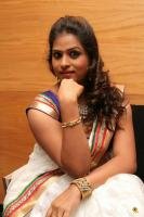 Hemalatha Birthday Party Stills (27)