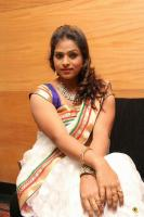 Hemalatha Birthday Party Stills (28)