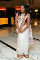 Hemalatha Birthday Party Stills (5)