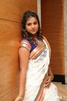 Hemalatha Birthday Party Stills (9)