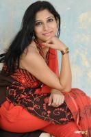 Usha Telugu Actress Photos