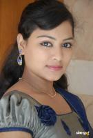 Thanusha Kannada Actress Photos