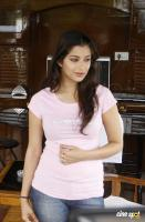 Madhurima New South Actress Photos, Stills, Pics