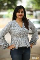 Tanuja Naidu Telugu Actress Photos