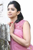 Nyla Usha Photos in Punyalan Agarbattis (10)