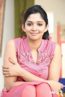 Nyla Usha Photos in Punyalan Agarbattis (11)