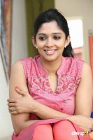 Nyla Usha Photos in Punyalan Agarbattis (12)