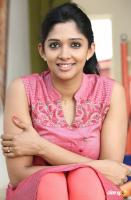 Nyla Usha Photos in Punyalan Agarbattis (13)