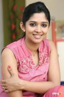 Nyla Usha Photos in Punyalan Agarbattis (14)