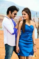 Masala Movie New Photos (6)