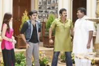 Masala Movie New Photos (8)