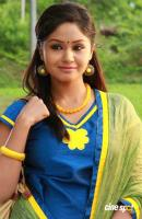 Shritha Sivadas in Weeping Boy Movie Photos (4)