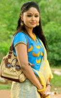 Shritha Sivadas in Weeping Boy Movie Photos (5)
