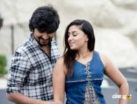 Pariharam Telugu Movie Photos