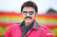masala movie new stills (9)