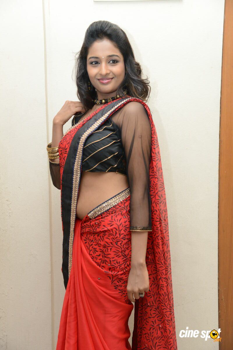 Amita rao latest photos (10)