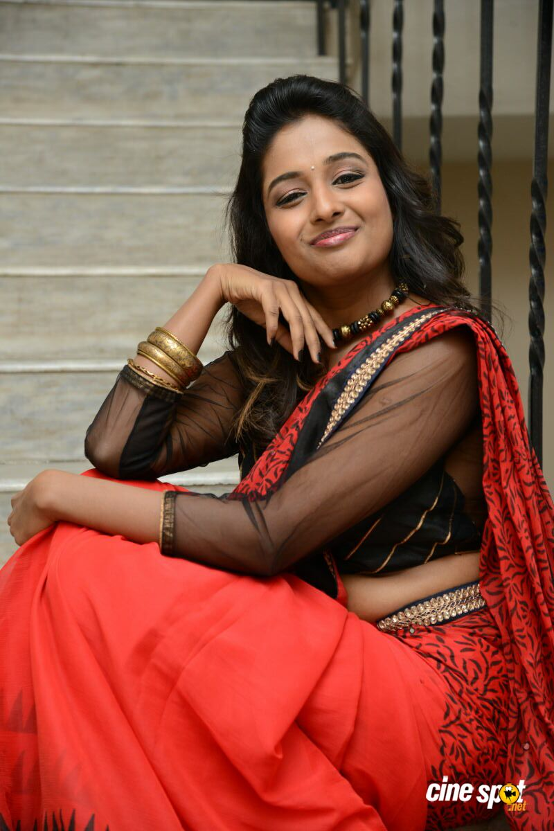 Amita rao latest photos (37)