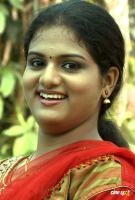 Rasika Priya Tamil Actress Photos