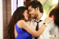 Green Signal Telugu Movie Photos