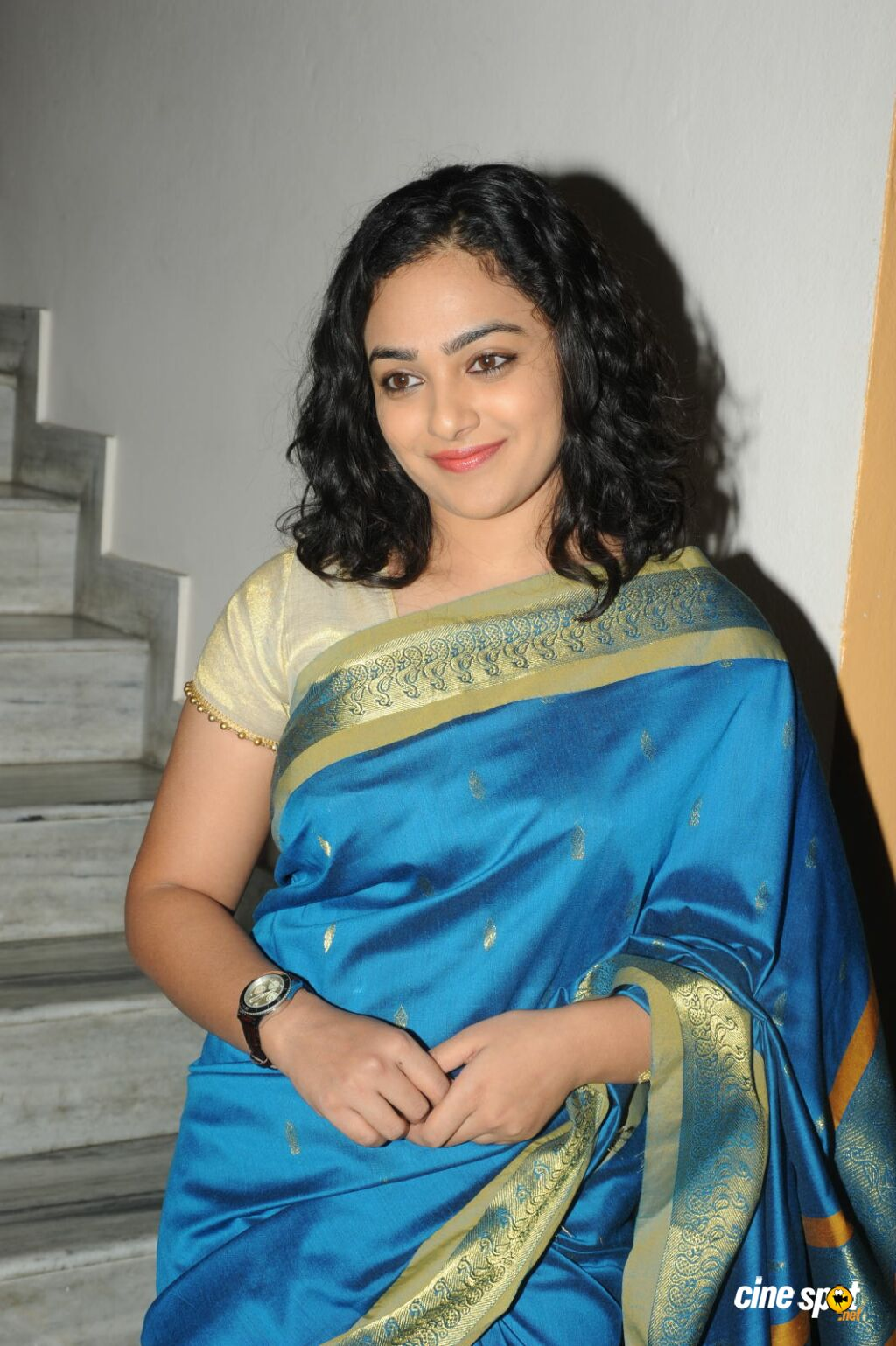 Actress nitya menon nude n fucking herself look like - 3 8