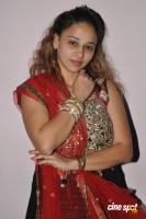 Ruhie Shaiak Actress Photos