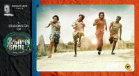 Goli Soda Film Stills (11)